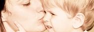 osteopathie lingewaard kan u en uw baby helpen