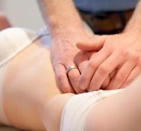 Osteopathie lingewaard027